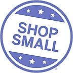 Shop-Small_edited_edited.png