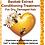 Thumbnail: 8 oz. Honey Love BAOBAB Extract Conditioner
