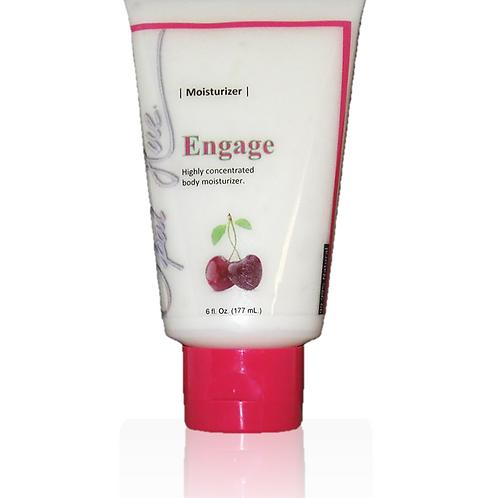 Engage sample