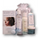 Thumbnail: Water Lily 5 Piece Lux Facial Care System