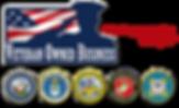 veteran-owned-business3.png