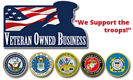 veteran-owned-business3.png