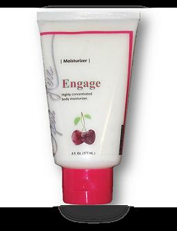 4 oz. Cherry Engage