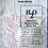 Thumbnail: H2O moisture collection
