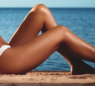 Natural-Body-Bronze-Self-Sun-Tan-Tanning