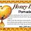 Thumbnail: 6 oz. Honey Love Pomade