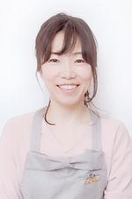 ネイリスト/森 裕美