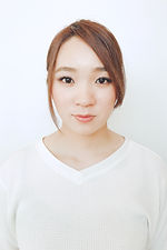 田中 美紗紀