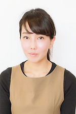 staff_mishima.jpg