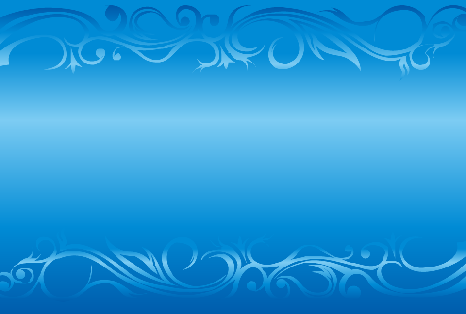 blue0034.png
