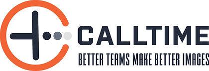 CallTime_logo_dark text-1-2.jpg