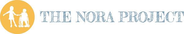 NoraProject_18Logo_Horizontal_RGB.jpg