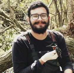 Leonardo Espinosa
