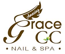 Grace CC_Logo.png