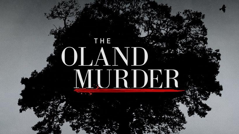 « The Oland Murder » bientôt diffusé en français