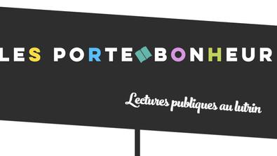 Lectures au Café Reine Garçon
