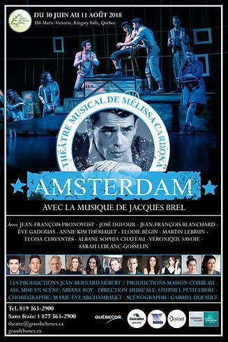 Affiche Amsterdam Kingsey Falls 2018.jpg