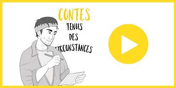 Contes tenus vignette.png