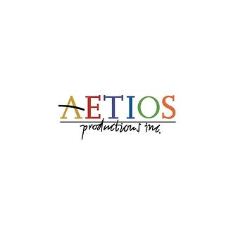 aetios logo.png