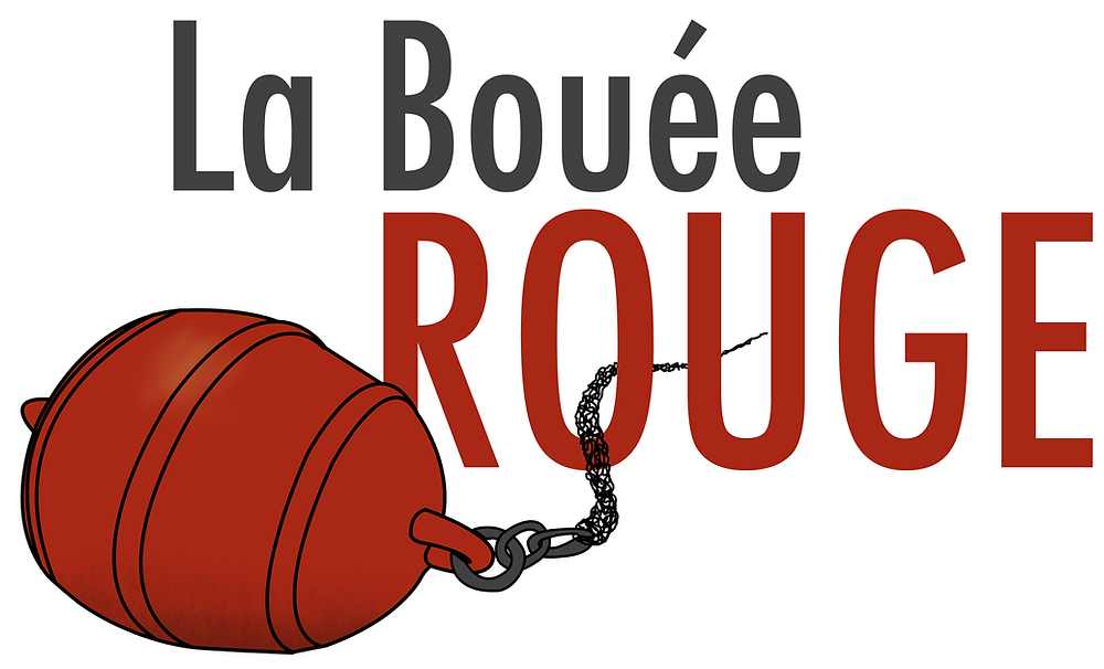www.laboueerouge.biz.st © La Bouée rouge