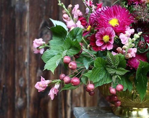 fleuriste-magog