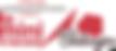 logo mini.png