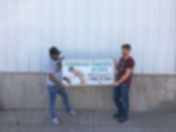 Photo - 2x4 banner.jpg