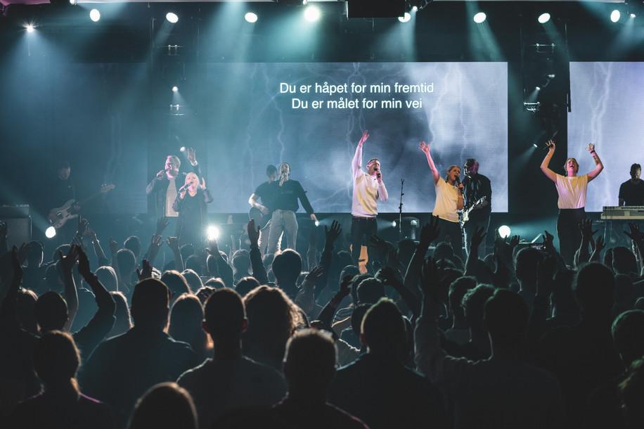 IEL01324 Ingrid Eskedal Larssen.jpg
