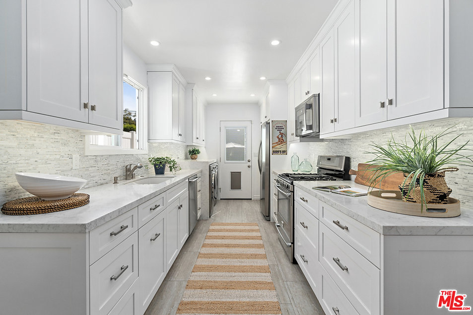Albright_Kitchen1.jpg