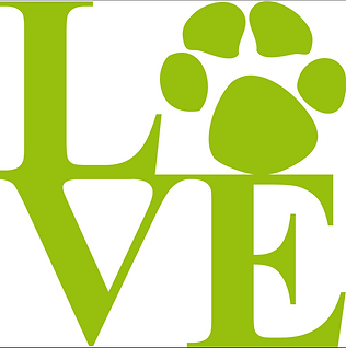 Tierärztin Dr. Silke Mehlhose-Koch /LOVE
