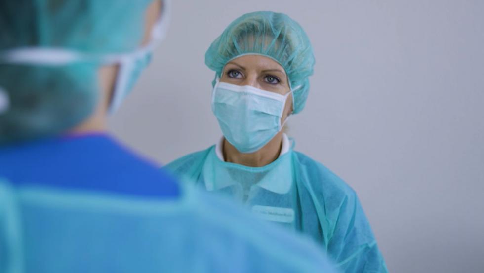 Kleintierpraxis Dr.Silke Mehlhose-Koch / Augenheilkunde