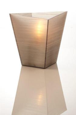 LUMEA Illusion Fb.copper