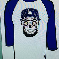 4 sleeve baseball shirt, if you want one let us know.jpg