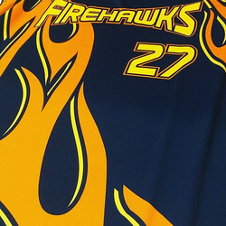Sublimated team jersey.jpg