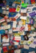 BusinessCardSamples_edited.jpg
