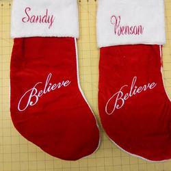 Personalized X-Mas stockings.jpg
