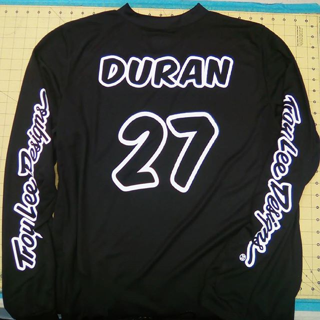 Personalized MX Jersey.jpg