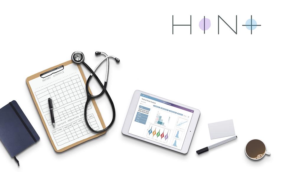 HINT-Landingpage.png