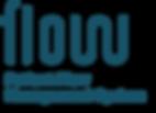 flow-logo.png