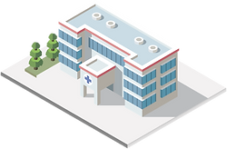 hospital-overview.png