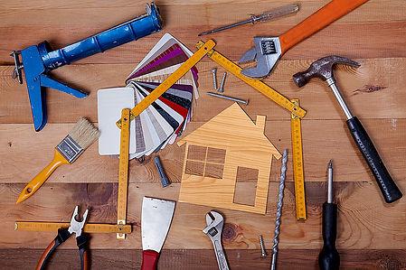 shutterstock_1215433684-2.jpg