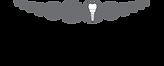 Paterson Pearl Logo