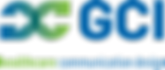 GCI_HC_Logo_2018.png