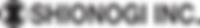 Shionogi Inc. Logo_K.png