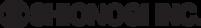 Shionogi Inc Logo