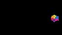 Certified WBENC Seal