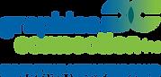 GraphConn_Logo.png