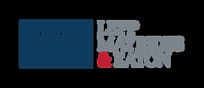 Lme001_Lme_Logo_Logo_Full_Color_RGB_1200