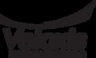 Veloxis Logo