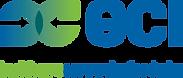 GCI Healthcare Communication Design Logo